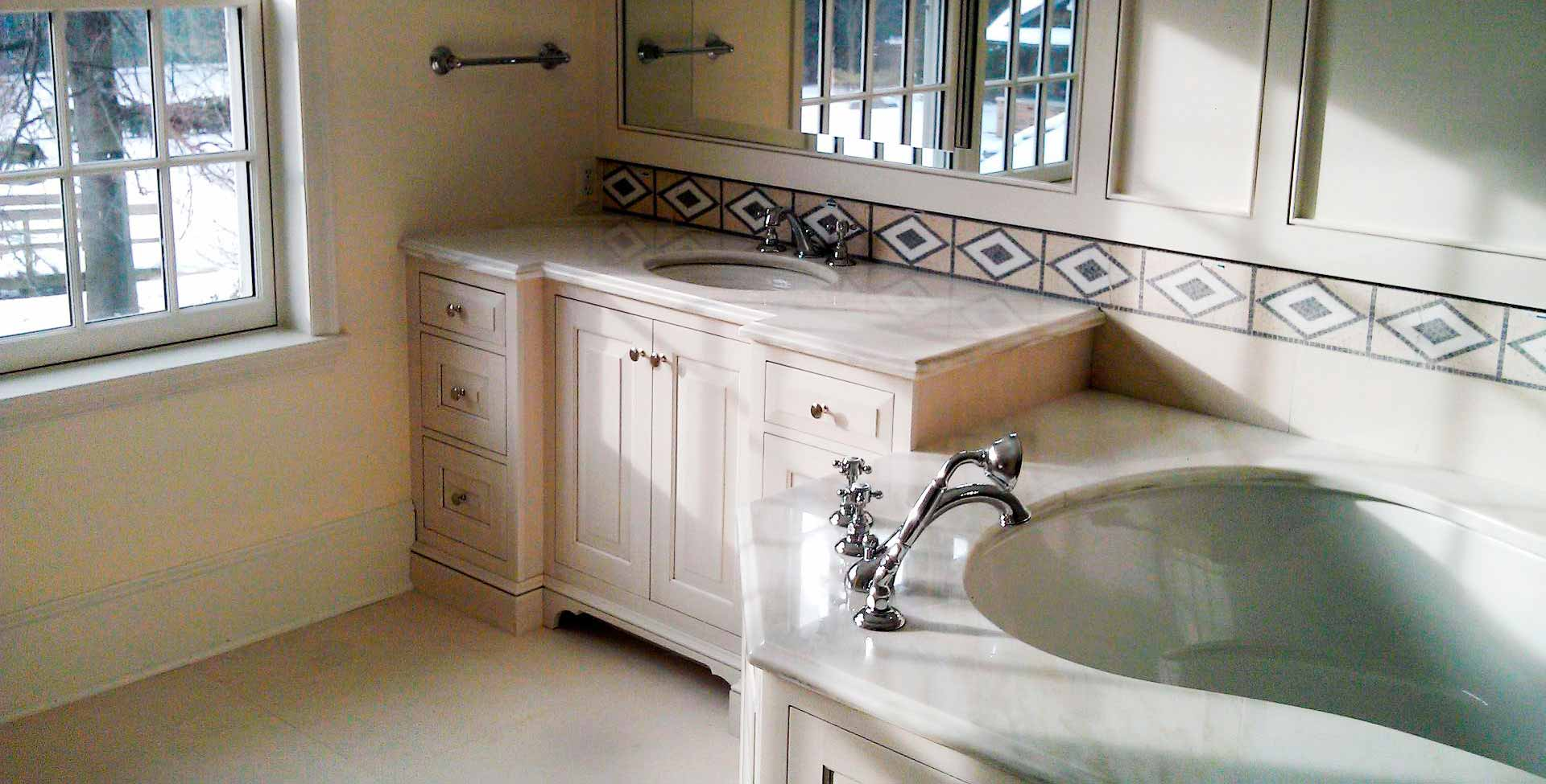 Sterling Heights Plumber